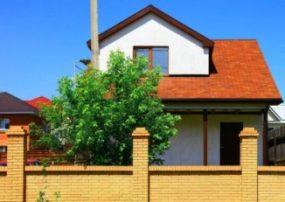 residential refinance hard money loans