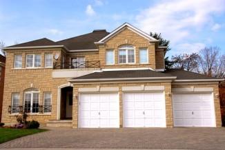 hard money property guidelines