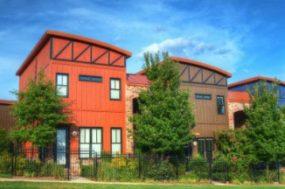 multi family refinance hard money lenders