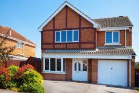 residential refinance hard money lenders