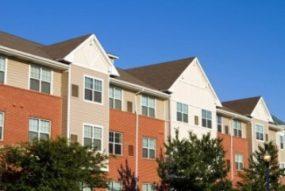 multi family refinance hard money loans