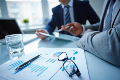 private mortgage lenders california