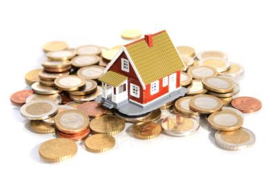 private mortgage lenders in california