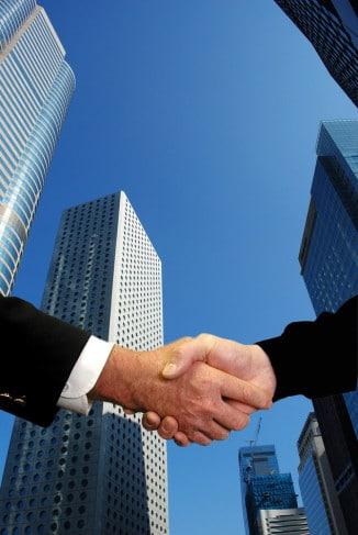 california asset based lenders