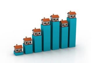 conventional loans vs. hard money loans