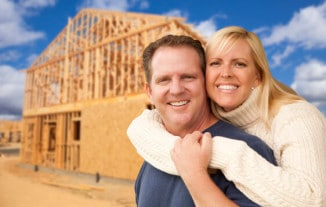 Why should I choose a hard money loan over a conventional loan?