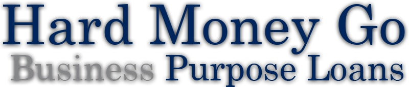 Hard Money Lenders Los Angeles | Lowest Rates | Easy | Fast